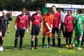 Reserves Vs Rusthall 25th Aug 2012 still