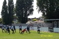 Reserves Vs VCD - 18th Aug 2012 still