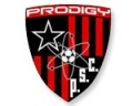 The History of the Club The Prodigy Story