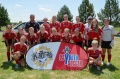 Prodigy United Take Second At President's Cup image