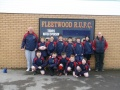 u-10s tour Blackpool 2013 still