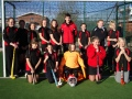 SELBY YOUTH U14 11/11/12 BRIGSHAW HIGHSCHOOL still