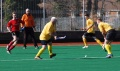 BAHC 3rds v Holcombe 6th April 2013