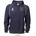 Adults Surridge Alpha Hoodie (Navy)