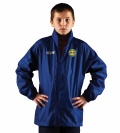 Winner Lightweight Jacket Royal