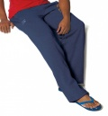 Adults Combination Sweat Pant