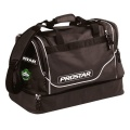Prostar Endeavour Holdall Black