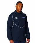 Canterbury Club Contact Top Junior Navy