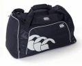 Canterbury CCC Club Sportsbag Large Navy