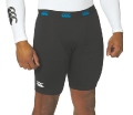 Canterbury Cold Short Junior Black