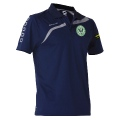 Stanno Pro Training Polo Navy / Grey