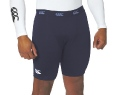 Canterbury Cold Short Navy
