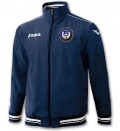 Joma ALASKA SOFT SHELL NEOPRENE Navy
