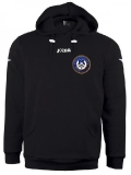 Joma CHAMPION ll men HOODY Junior Black