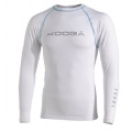 Kooga Power Shirt Junior White