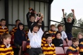 SBOB, Keynsham &amp; BP RFC U9s