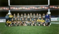 Old Illtydians Youth 1995-97 still