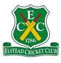 Cricket Club Fantasy League image