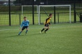 u11's v limavady sept. 2012 still