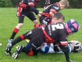 2013-05-12 U8's Birkenshaw Away still