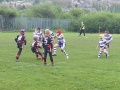 2013-05-19 U8's Batley Boys Away still