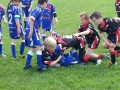 2013-06-02 U8's Sherburn Bears Home still