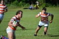Florida 7's Series at Squirrel Ridge still