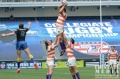 Gators Heading to 2013 Collegiate Rugby Championships image