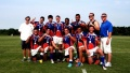 Florida Rugby out to Shock the World