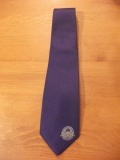 Football Club Tie