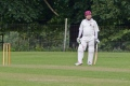 30th June 2012,  4th XI v Botany Bay II still