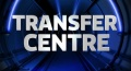 Club Transfers and part time retirements