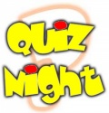 Bingley Congs quiz night -Re arranged