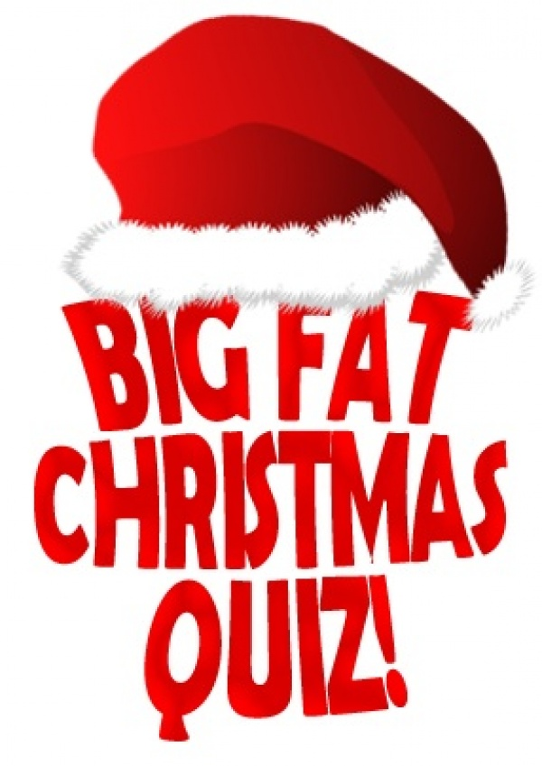 Christmas Picture Quiz Questions And Answers Pictures to pin on ...