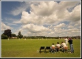 5th XI vs Potton Town - 30/06/2012 still
