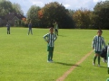 bpa under 9s v burley still