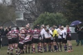 R&GP 1st XV v Brentwood still