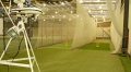 Outdoor Cricket Nets!!! image