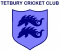 Tetbury Cricket Club vs Cardiff Cobras Cricket Club image