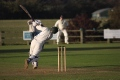 1st Team Away V Penkridge 2011 still