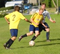 Kendal Utd vs Burneside (3/10/12) still