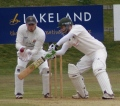 Netherfield CC 1st XI vs Church CC (Saturday 13th April) still