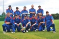 Twenty20 Winners 2010 still