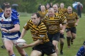 18-05-2013 Orrell vs Tyldesley still