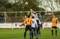 Wealdstone Home 3/11/12 still