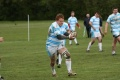 Double Header At The Home Of The Crusaders Saturday 23rd June 2012. image