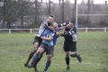 2013 2nds v Burnage rugby club still