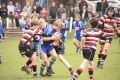 2013 Cheshire Final U13 v AK U13s still