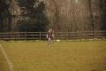 U14s vs Yatton 3 March 2013 still