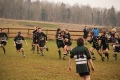 u13s v Saracens 3rd March 2013 still